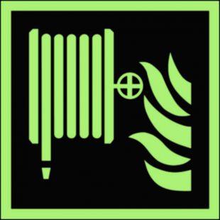 BAF002 - Hydrant wewnętrzny