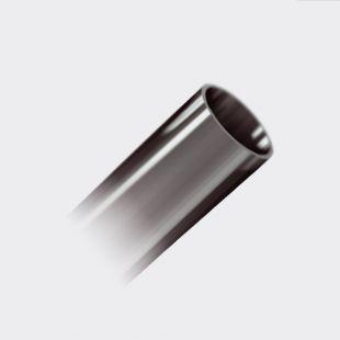BF201 - Konstrukcja nośna znaku przestrzennego 3D dużego Ø 5,0 cm / h 200 cm
