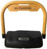 Blokada parkingowa - automatyczna - sterowanie pilotem - Blokady parkingowe – przepisy