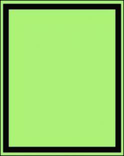 FD999 - Zamów własny wzór