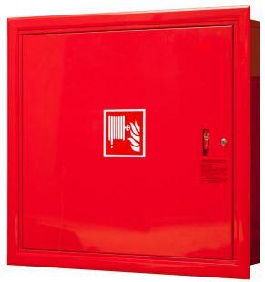 Hydrant DN 25 PN-EN 671-1 [W-25/20] FIT