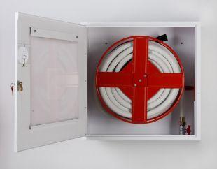 Hydrant HW DN25/Z 20 UN protekt