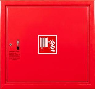 Hydrant DN 25 PN-EN 671-1 [W-25/30]
