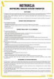 Instrukcja bezpiecznej obsługi kotłów parowych - IAL02 - Zespół powypadkowy – zadania i obowiązki