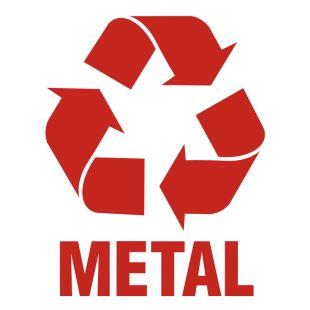 Metal 1