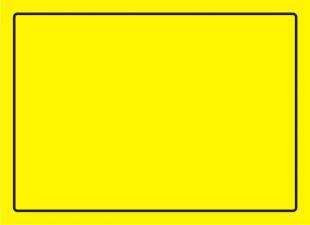 OA999 - Zamów własny wzór