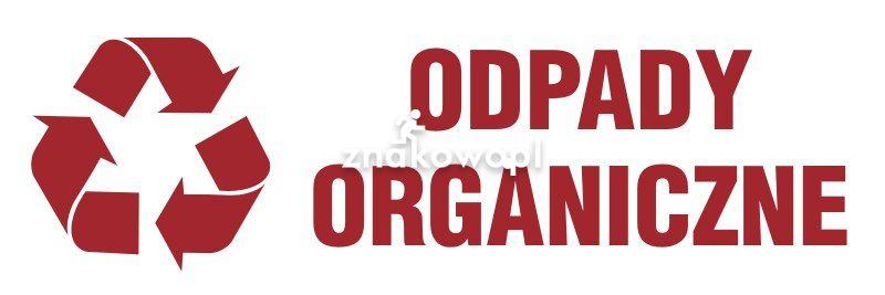 Odpady organiczne 2 - Segregacja odpadów w świetle nowych przepisów