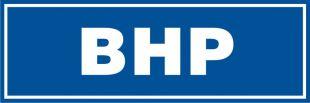 PB035 - BHP