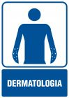 RF012 - Dermatologia