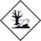 Substancje szkodliwe dla środowiska