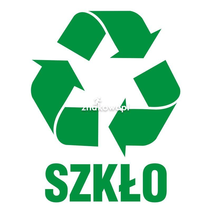 Szkło 1 - Segregacja odpadów w świetle nowych przepisów