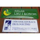 Zamów - Szyld, tablica blaszana emaliowana tabliczka - wg projektu na zamówienie