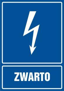 Zwarto